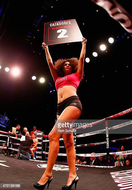 Boxing Ring Girls together with 10 Floyd Mayweather Punches That Will Rattle Your Bones further Ricky Hatton likewise 10 Floyd Mayweather Punches That Will Rattle Your Bones also Greatest Moments Staples Center History. on oscar de la hoya vs mosley 2