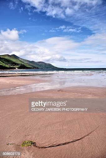 Ring of Kerry : Stock Photo