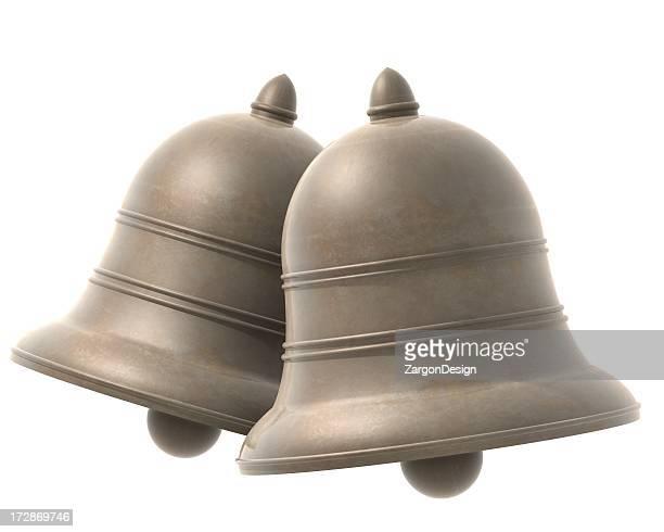 Suoneria Bells