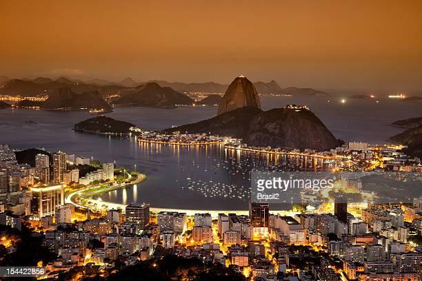 Rio de Janeiro city