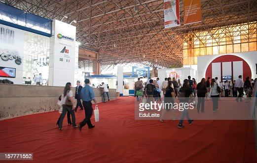 Rio Oil E Gas Expo