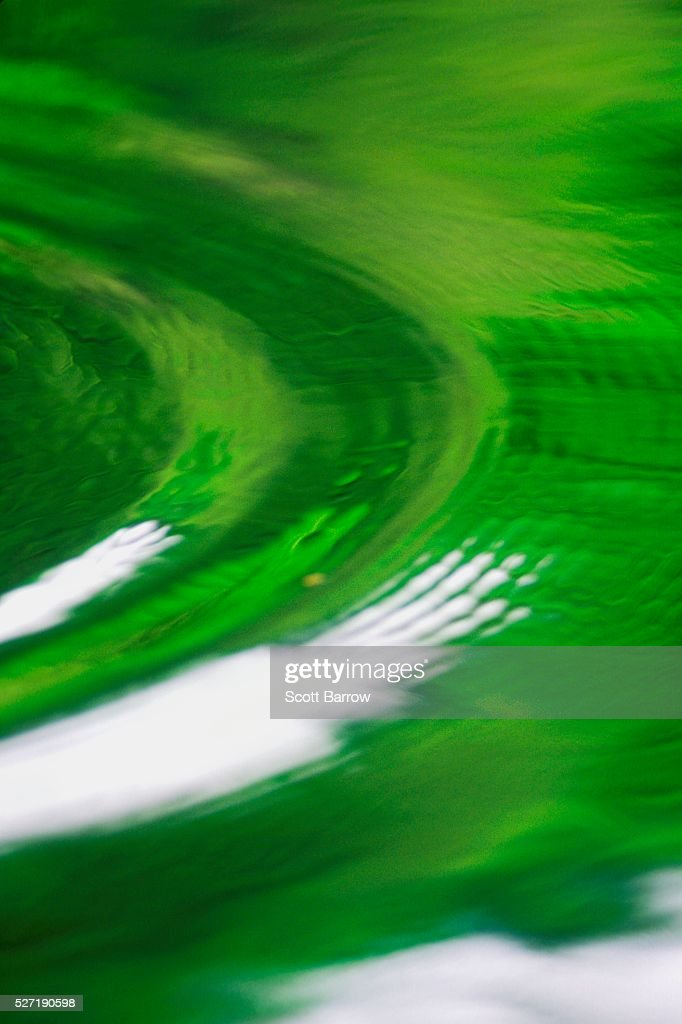 Ripples : Stock Photo