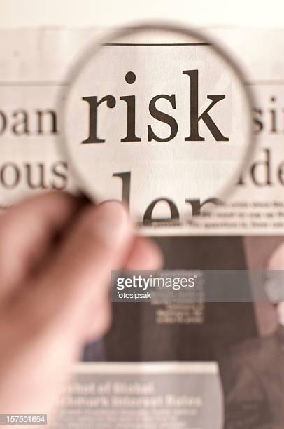 Di rischio