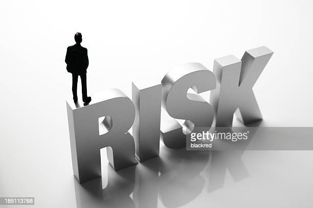 De riesgo