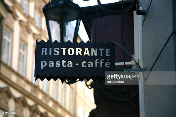 caffe Ristorante Massa