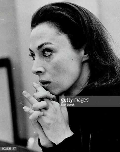 Rita Gam Actress