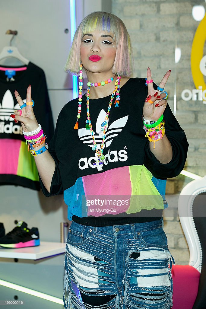 adidas originals korea