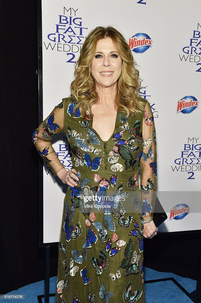 Windex Brand & My Big Fat Greek Wedding 2 Premiere