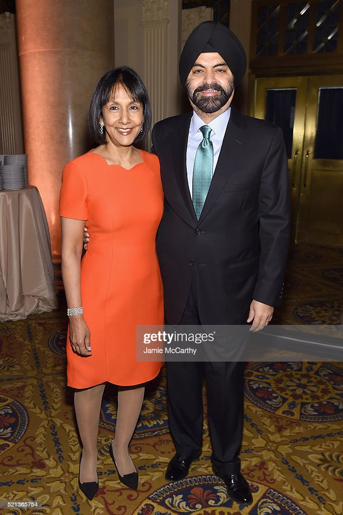 "mastercard ceo ajay banga Mastercard ceo ajay banga says that a complicated digital payments ecosystem requires that every payment player ""find its own thread."