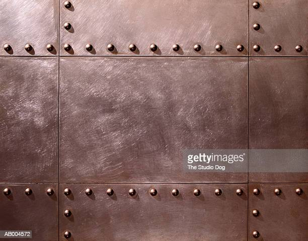 Rivet Stock Photos and Pictures | Getty Images