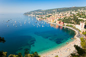 Riviera of France
