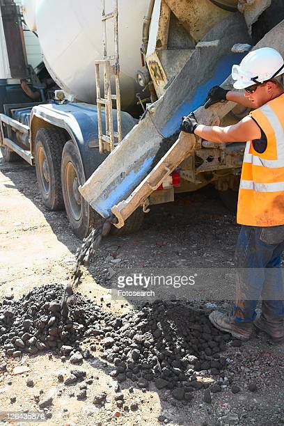 Industrial Coating Stock Photos And Pictures Getty Images