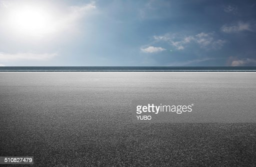 Horizontal Stock Photos and Pictures | Getty Images
