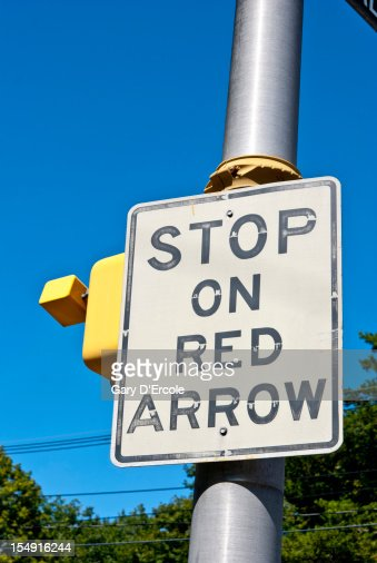 Road Signs : Stock Photo