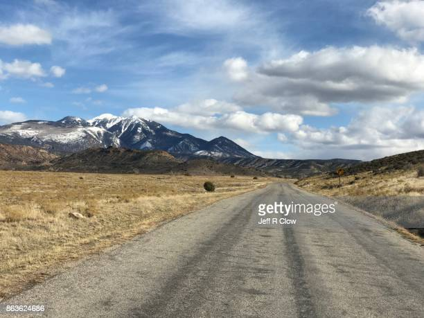 Road Trip in Utah