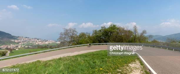 Roadbiking