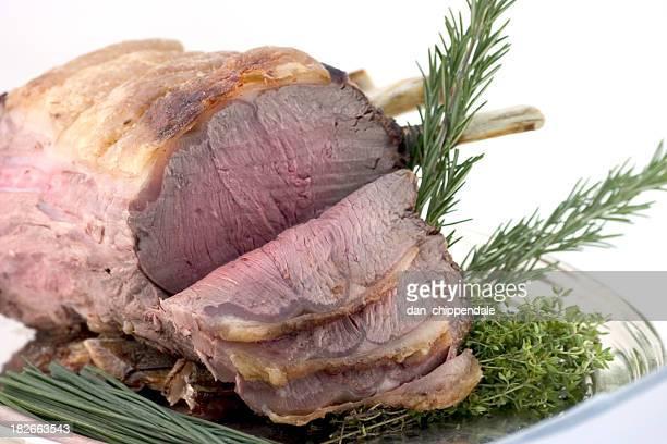 Roastbeef 12