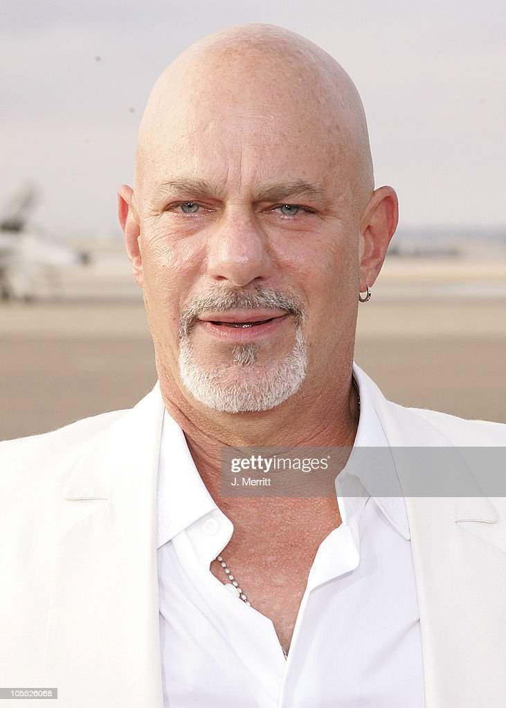 rob cohen fast and furious
