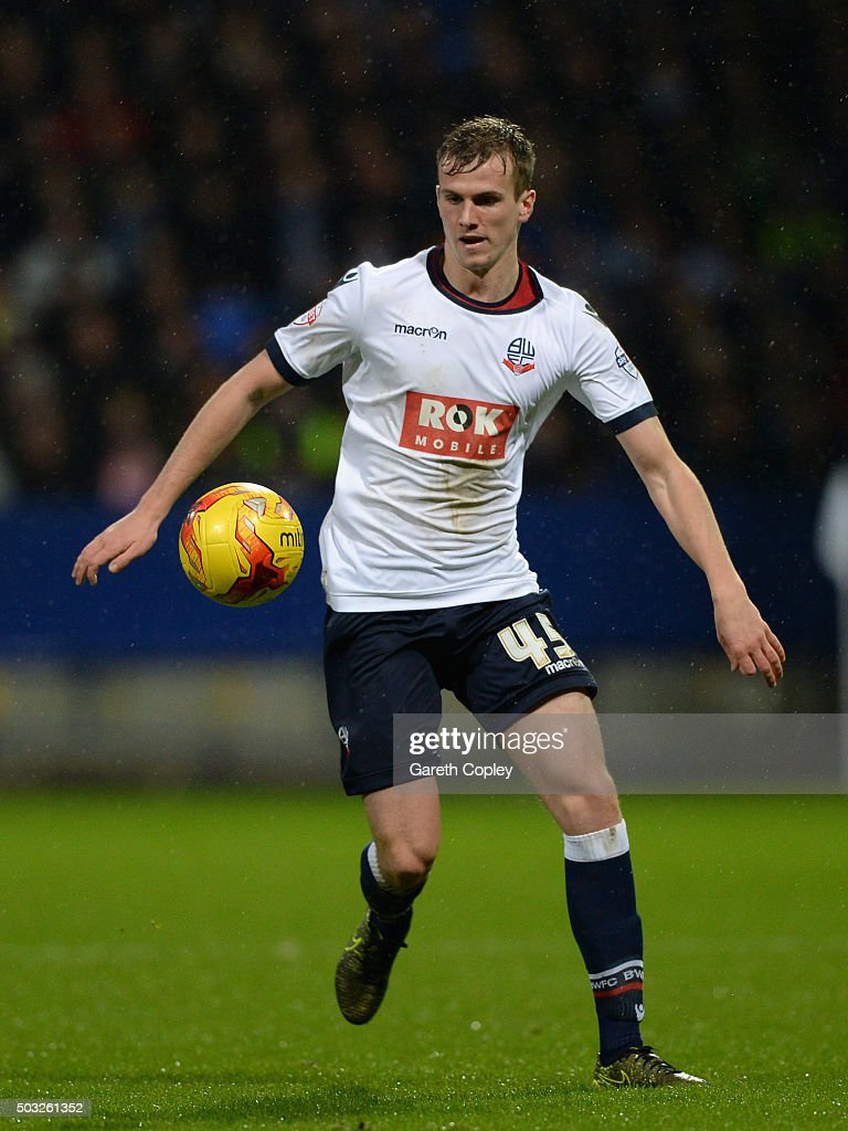 Bolton United Kingdom  city photo : ... Macron Stadium on January 2, 2016 in Bolton, United Kingdom. Show more