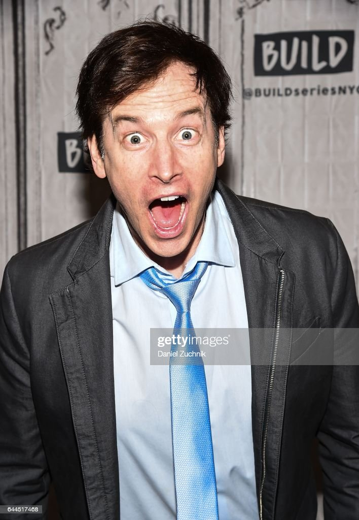 rob huebel holly hannularob huebel wiki, rob huebel married, rob huebel wife, rob huebel wedding, rob huebel glitter, rob huebel the other guys, rob huebel imdb, rob huebel twitter, rob huebel net worth, rob huebel girlfriend, rob huebel holly hannula, rob huebel chevy chase, rob huebel parks and rec, rob huebel instagram, rob huebel modern family, rob huebel the office, rob huebel archer, rob huebel shirtless, rob huebel arrested development, rob huebel transparent