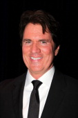 Rob Marshall attends The Marty Richards Memorial Benefiting The New York Center For Children at The Edison Ballroom on April 8 2013 in New York City