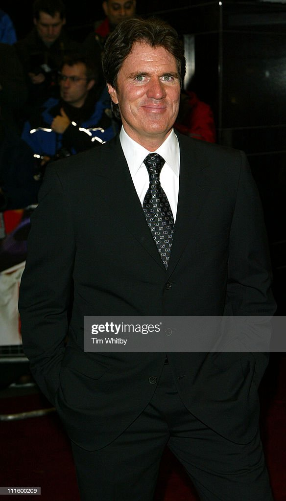 Rob Marshall director during 'Memoirs of a Geisha' London Premiere at Curzon Mayfair in London Great Britain