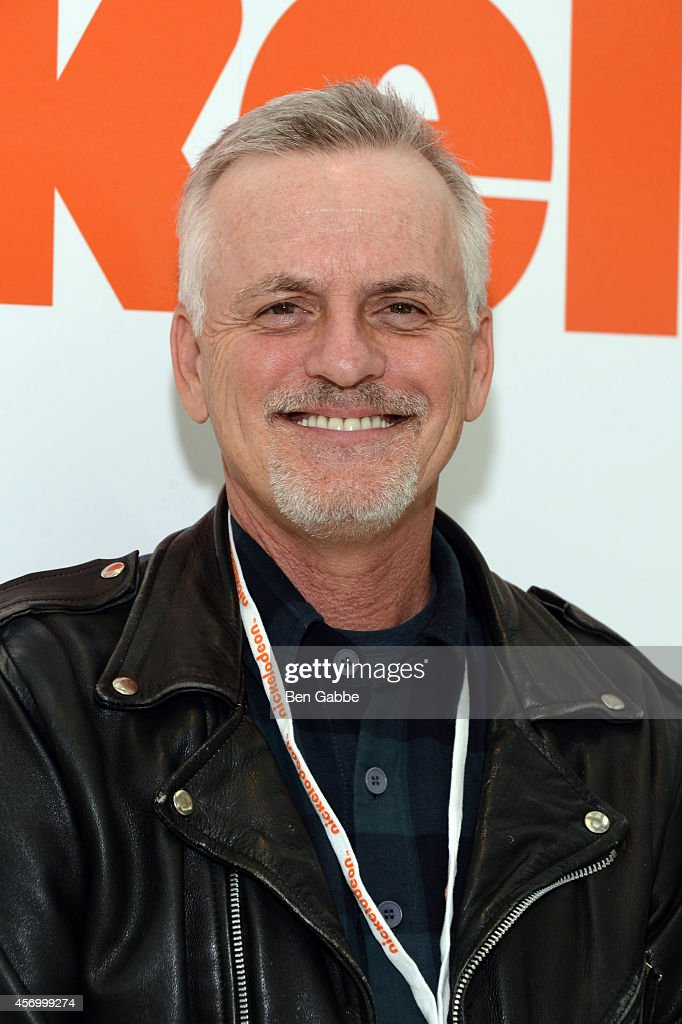 Quotes by Rob Paulsen @ Like Success