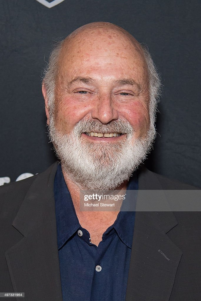 """""""Misery"""" Broadway Opening Night - Arrivals And Curtain Call"""