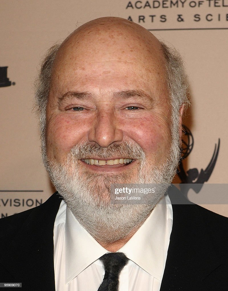 Academy Of Televison's 19th Annual Hall Of Fame Induction Gala