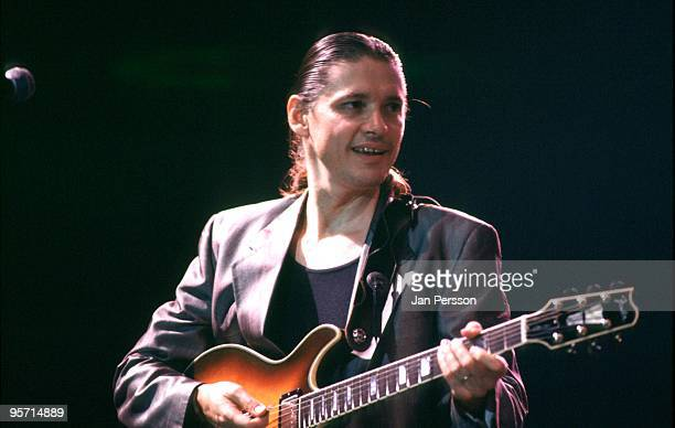 Robben Ford Stock Photos and Pictures | Getty Images