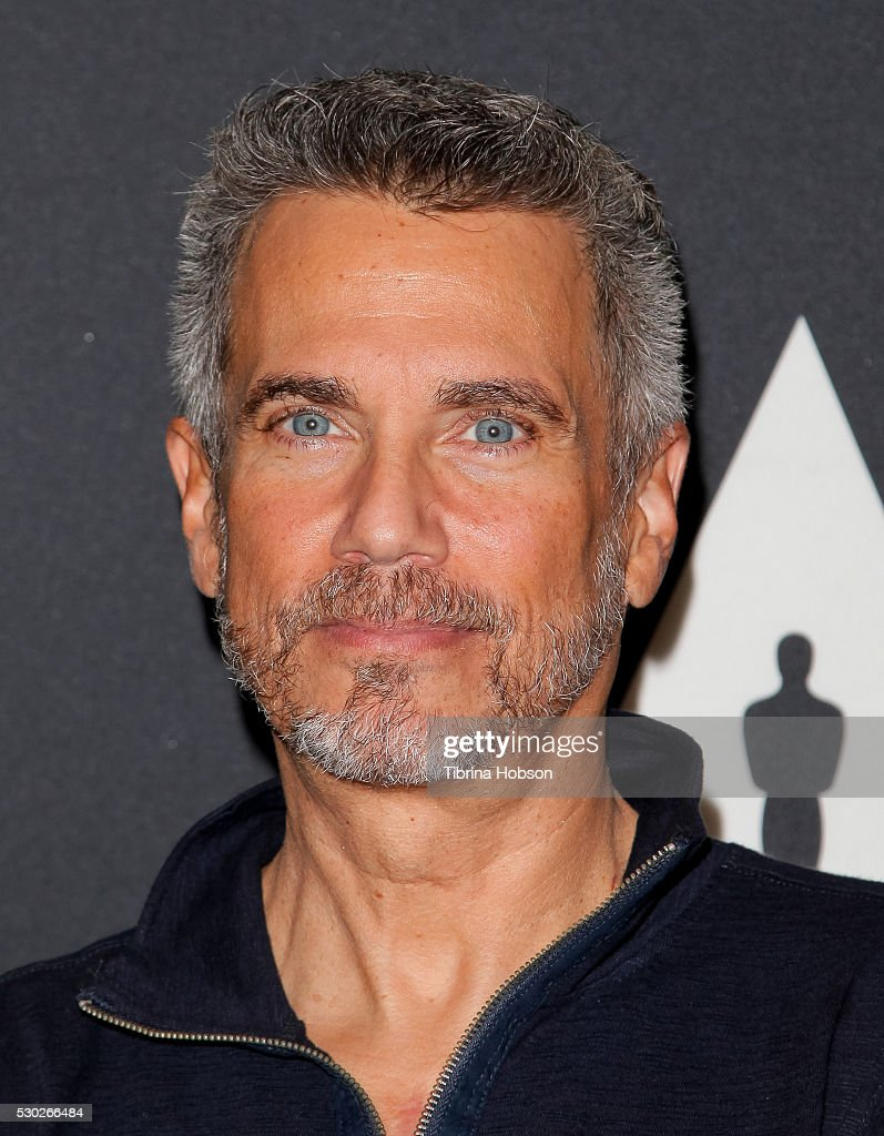 robby benson one on one