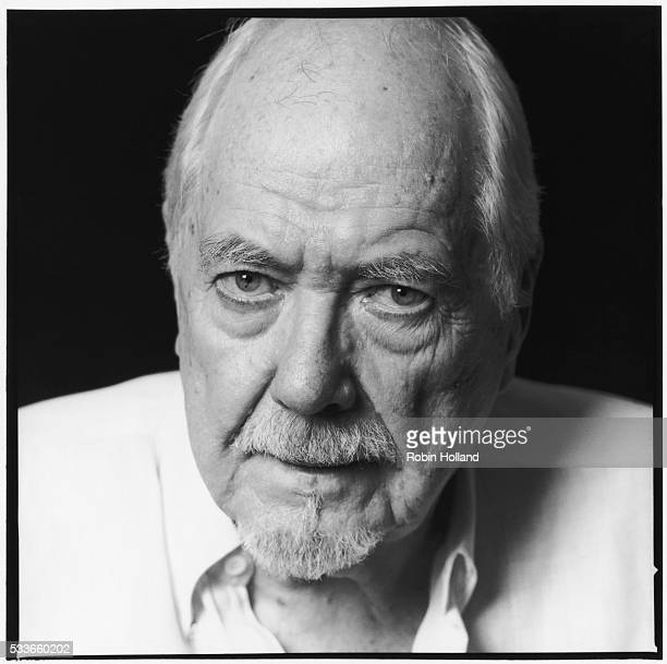 robert altman stock photos and pictures getty images