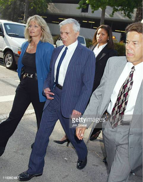 Bonny Lee Bakley Stock Photos and Pictures | Getty Images