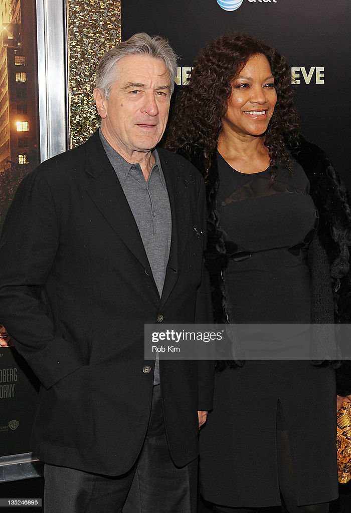 <a gi-track='captionPersonalityLinkClicked' href=/galleries/search?phrase=Robert+De+Niro&family=editorial&specificpeople=201673 ng-click='$event.stopPropagation()'>Robert De Niro</a> and <a gi-track='captionPersonalityLinkClicked' href=/galleries/search?phrase=Grace+Hightower&family=editorial&specificpeople=211382 ng-click='$event.stopPropagation()'>Grace Hightower</a> attend the 'New Year's Eve' premiere at the Ziegfeld Theatre on December 7, 2011 in New York City.