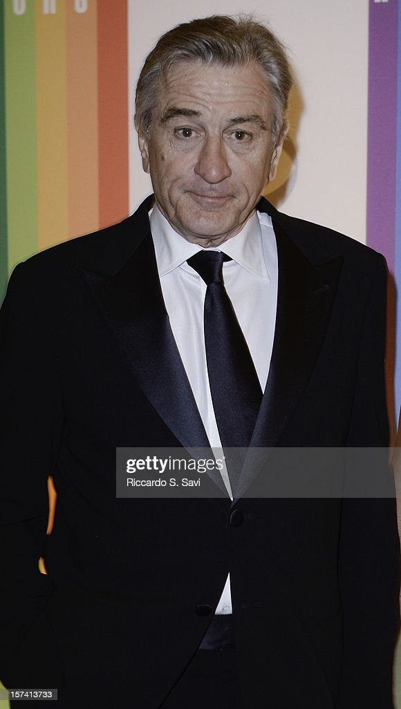 <a gi-track='captionPersonalityLinkClicked' href=/galleries/search?phrase=Robert+De+Niro&family=editorial&specificpeople=201673 ng-click='$event.stopPropagation()'>Robert De Niro</a> attends the 35th Kennedy Center Honors at the Kennedy Center Hall of States on December 2, 2012 in Washington, DC.