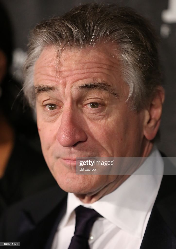 <a gi-track='captionPersonalityLinkClicked' href=/galleries/search?phrase=Robert+De+Niro&family=editorial&specificpeople=201673 ng-click='$event.stopPropagation()'>Robert De Niro</a> attends the 7th Annual Santa Barbara International Film Festival - Kirk Douglas Award For Excellence In Film Honoring Robert DeNiro at Bacara Resport And Spa on December 8, 2012 in Santa Barbara, California.
