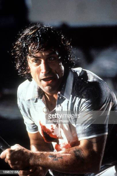 Cape Fear Stock Photos and Pictures | Getty Images