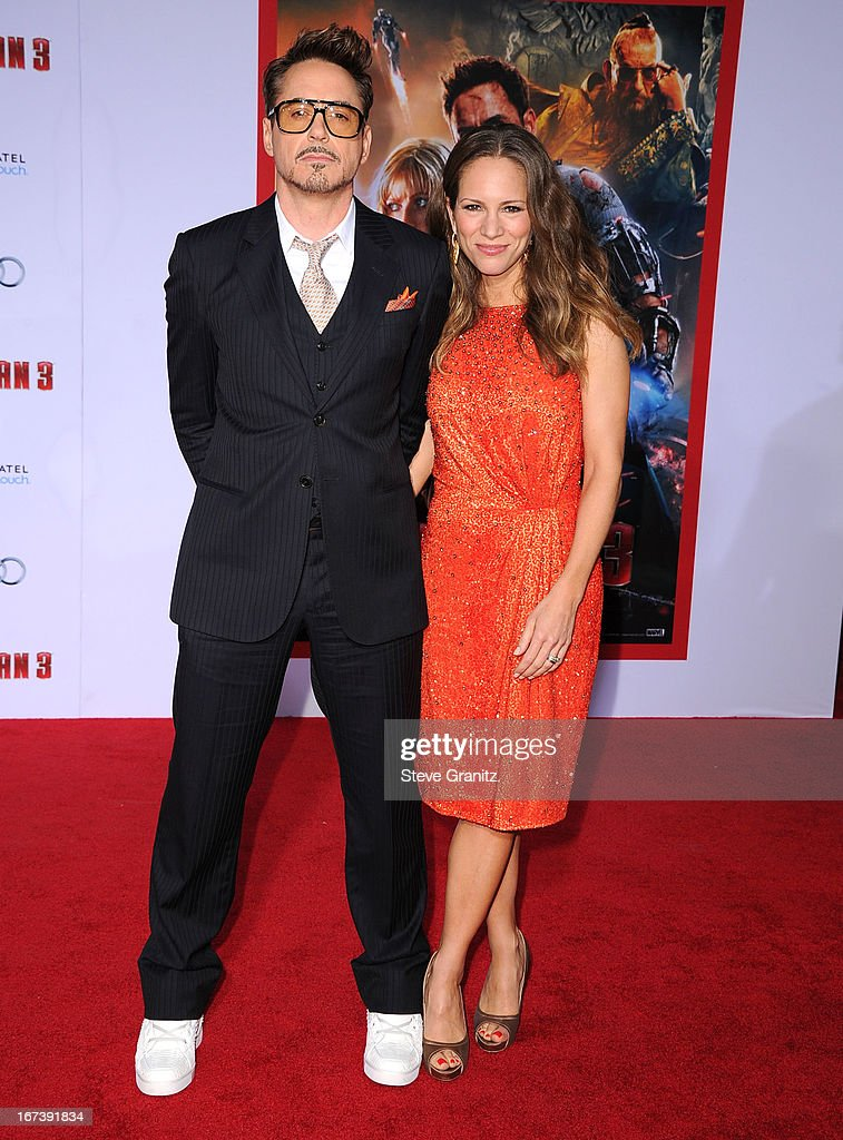 susan downey jrsusan downey twitter, susan downey jr, susan downey instagram, susan downey tumblr, susan downey, susan downey matt damon, susan downey height, susan downey interview, susan downey imdb, susan downey facebook, susan downey wedding, susan downey net worth, susan downey movies, susan downey vikipedi, susan downey baby, susan downey md, susan downey the judge, susan downey iron man 2, susan downey images, susan downey jewish