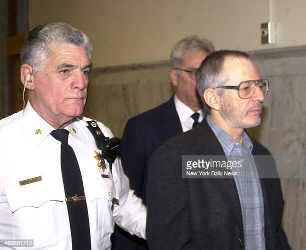 Robert Durst who is wanted in Galveston Texas for the killing of a woman friend and for the missing of his New York wife as he comes and goes from...