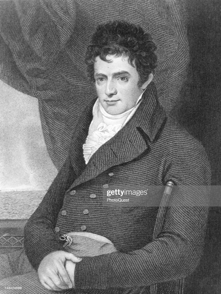 Worksheet Steamboat Inventor worksheet steamboat inventor mikyu free robert fulton pictures getty images 1765 1815 american of the late