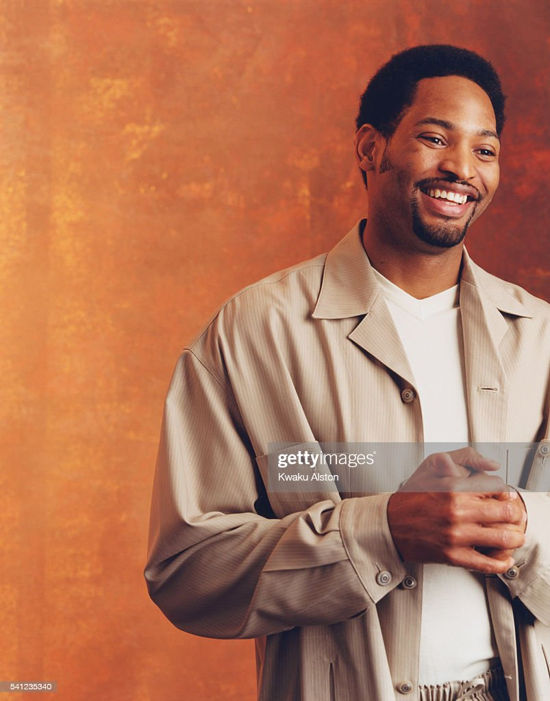 Robert Horry s – of Robert Horry