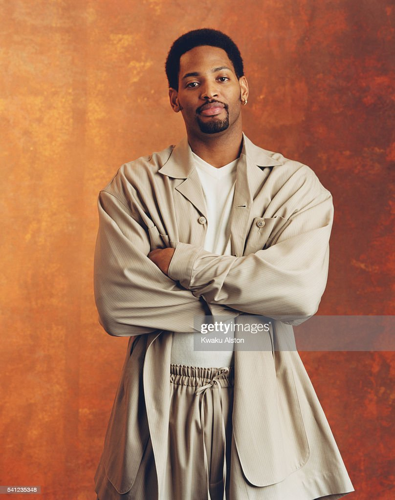 Robert Horry Fotos – Bilder von Robert Horry