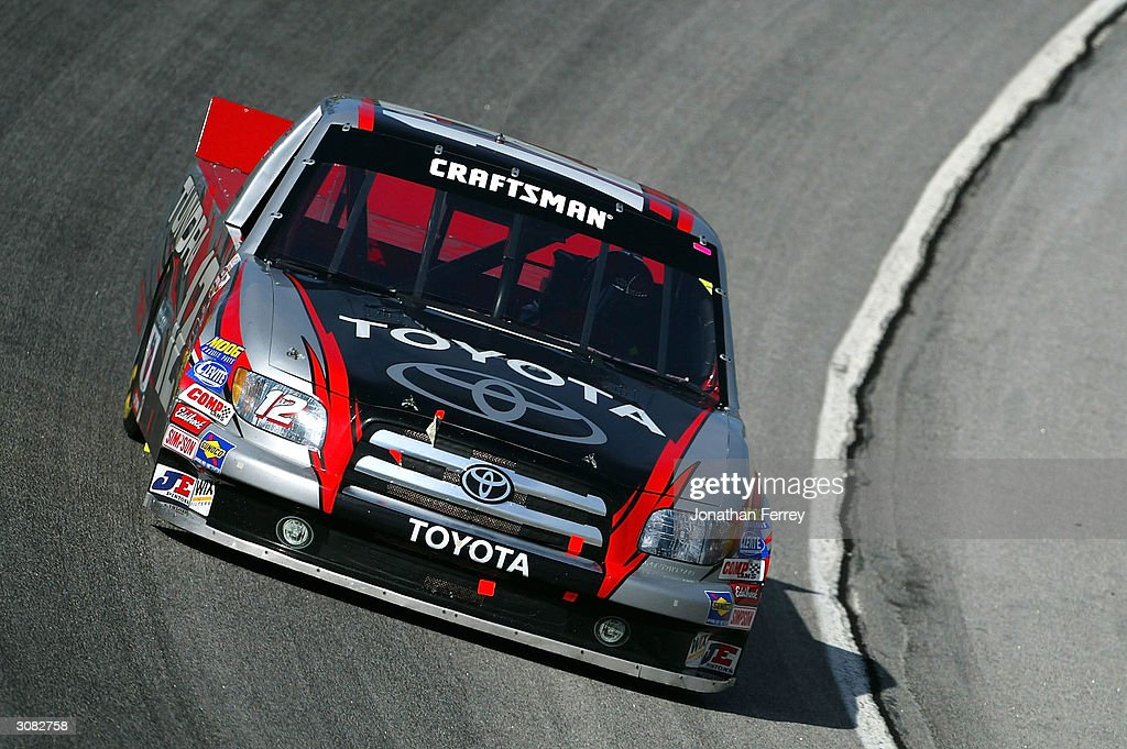Golden Corral  Qualifying Photos And Images  Getty Images