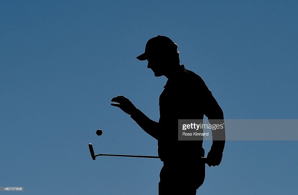 European Sports Pictures of the Week - August 3
