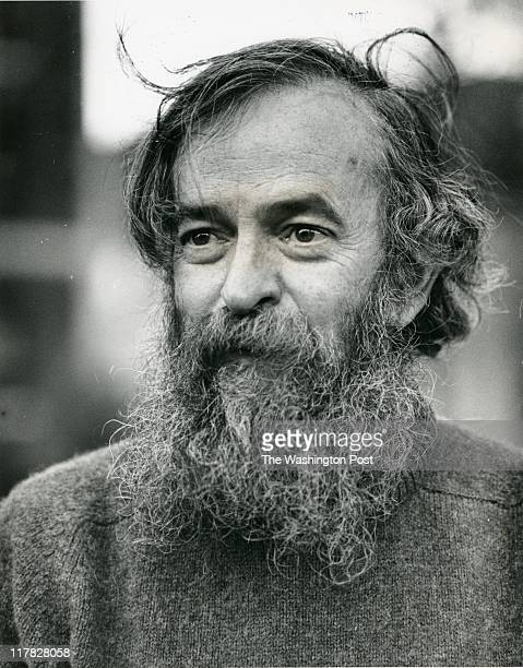 Robert Morris a mathematician and cryptographer who was among the top US computer security experts and a leading developer of the widely used Unix...