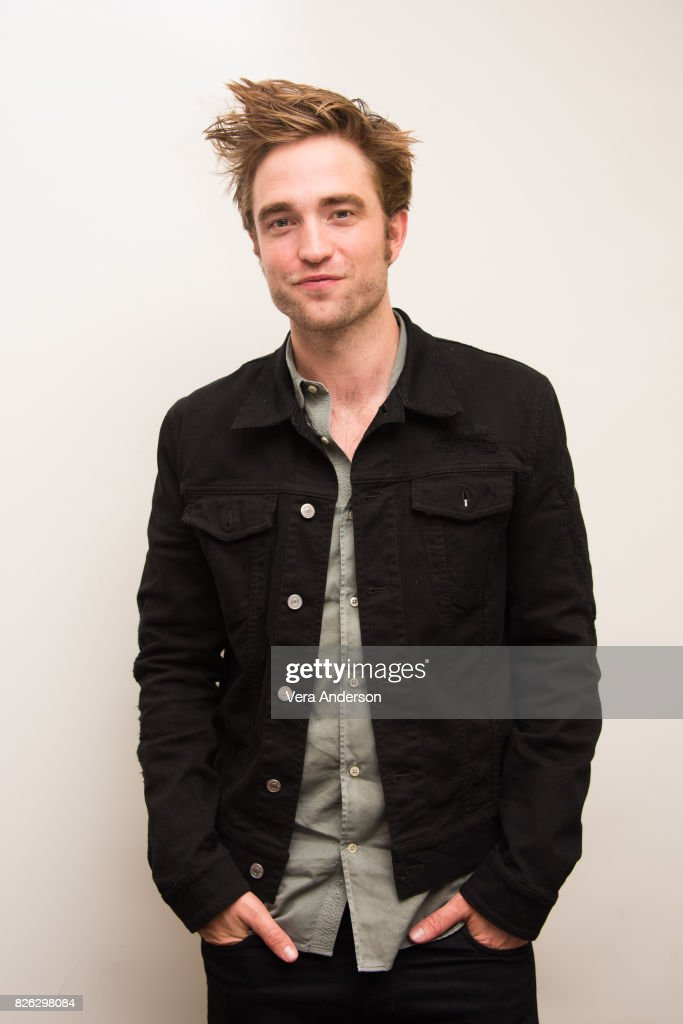 """Good Time"" Press Conference"