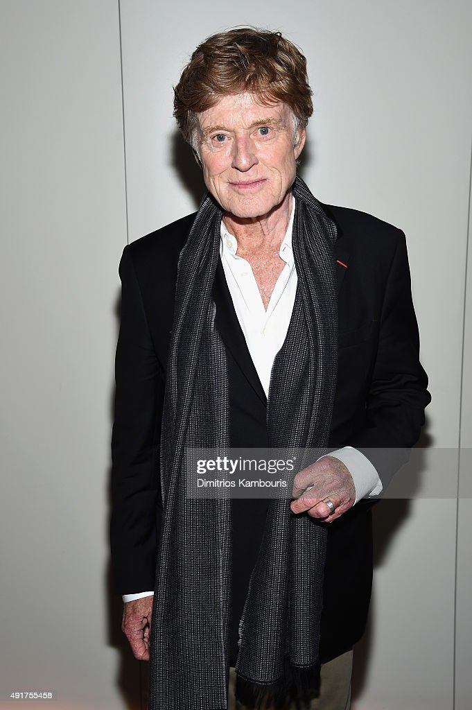 """Giorgio Armani And The Cinema Society Host A Screening Of Sony Pictures Classics' """"Truth"""" - After Party"""