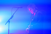 The Cure Disintegration 30th Anniversary Performance
