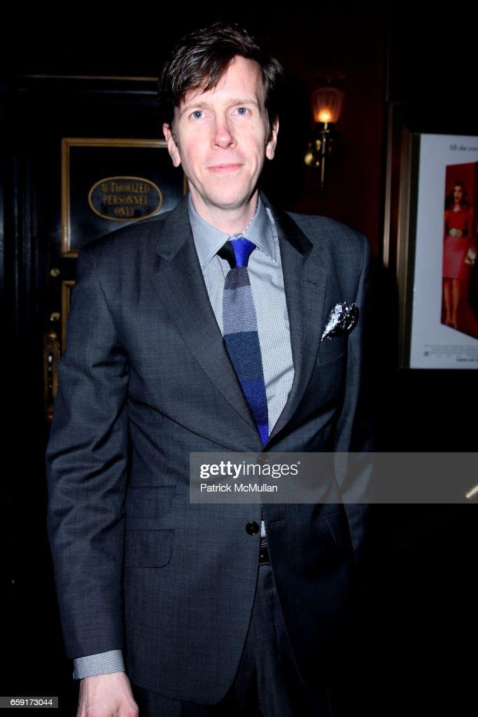 robert stanton actor