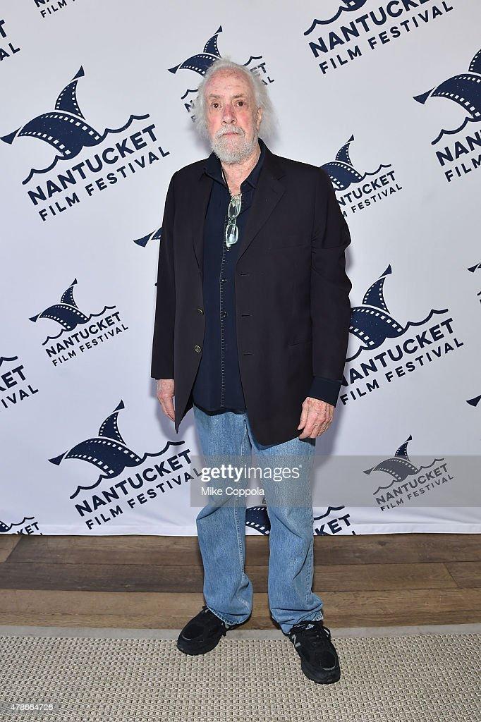 20th Annual Nantucket Film Festival - Day 3